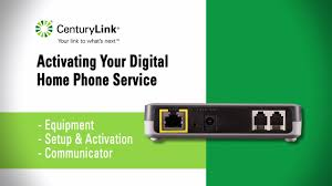 Digital Home Phone Quick Start Set Up | CenturyLink Digitone Call Blocker Frequently Asked Questions Patent Us08978 Voice Over Internet Protocol Voip Telephone Shoretel Standard Statement Of Work Rev2 Over Ip Us20070121598 Emergency Call Methodology For Voipasteriskpdf Session Iniation Protocol Zyxel P2812hnuf1 Default Password Login Manuals And Reset Ex99117jpg