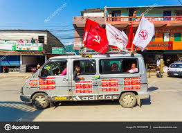 Nepal 2017 Elections Maoist Party Van Flags – Stock Editorial Photo ... Used Cars Houston Car Dealer Sabinas And Trucks Specialty Tps Armoring Marijampolje Motociklas Palindo Po Vilkiku Jaunas Vairuotojas Visitors From Quebec Come Across Truck Stuck In Bog On North Cape Sabinaprepcom Oswego Food Operators Hope City Eases Restrictions Masculine Elegant Logo Design For Sabina Froschauer By Cebrothers Kelly Gorgeous Little Things Pinterest Stoneridge Ezeld Twitter The Latest Innovation And Competitors Revenue Employees Owler Shannon Brooke Hot Rod Pinups Flesh Relics Tesla Unveils First Ssmarket Electric Vehicle The Model 3
