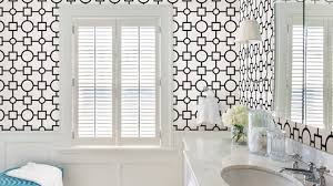 Modern Wallpaper Designs For India Bathroom - YouTube How Bathroom Wallpaper Can Help You Reinvent This Boring Space 37 Amazing Small Hikucom 5 Designs Big Tree Pattern Wall Stickers Paper Peint 3d Create Faux Using Paint And A Stencil In My Own Style Mexican Evening Removable In 2019 Walls Wallpaper 67 Hd Nice Wallpapers For Bathrooms Ideas Wallpapersafari Is The Next Design Trend Seashell 30 Modern Colorful Designer Our Top Picks Best 17 Beautiful Coverings