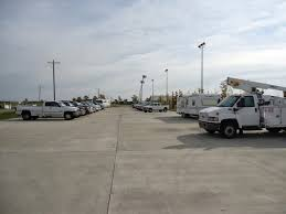 Kuhn Truck And RV 543 N Harrison St, Sherwood, OH 43556 - YP.com Stykemain Buick Gmc 2018 Volvo Vnl64t780 Defiance Oh 5001544265 Home Trucks Inc 2007 Vnm42200 122959214 Cmialucktradercom 2009 Vnl64t300 122959414 Vnl64300 1259529 2013 Lvo Vhd64ft200 For Sale In Ohio Www Competitors Revenue And Employees Owler Company 2015 Vnl64t670 5003108649