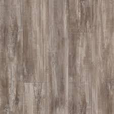 Millstead Flooring Home Depot by Floor Seabrook Walnut Laminate Flooring Home Depot For Home