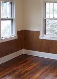 Restain Hardwood Floors Darker by 7 Steps To Like New Floors Old House Restoration Products