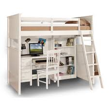 Bamboo Headboards For Beds by Bedroom Shelf That Attaches To Bed Bunk Bed With Shelf