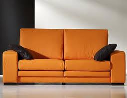 l univers du canapé la halle sommeil et canapé gap literie literie 26 route luye