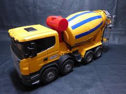 Bruder Scania R-Series Cement Mixer Truck | #1818919632 Buy Bruder Man Tga Cement Mixer 02744 Find More Truck Great Shape Has Real Working Scania Rseries 799959677325 Ebay Unboxing The Amazoncom Mack Granite Toys Games 116th Red Big Farm Peterbilt 367 With 18919632 Bruder Mb Arocs 03654 Arocs Mixer Truck 3654 Incl Shipping R Series In Balgreen Edinburgh And Concrete Pump An Scale Models By First Gear Nzg Tanker Vehicle Bta02827