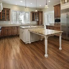 23 Elegant Bruce Hardwood Flooring Wholesale Unique