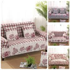 3 Seater Sofa Covers Cheap by Compare Prices On 3 Seater Sofa Covers Online Shopping Buy Low