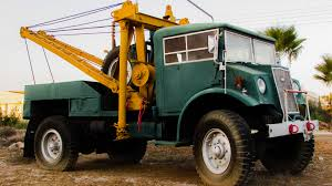 Free Images : Car, Vintage, Antique, Old, Transport, Commercial ... Old Tow Truck Stock Photos Images Alamy Intertional Towing Recovery Museum Chattanooga Tennessee Phil Z Towing Flatbed San Anniotowing Servicepotranco In Parkville Md Maryland Auto Repair Shop Pictures Of Arlington Fast Lane Pump Action Toys R Us Canada Ford Bangshiftcom Anybody Like An This 1978 C600 Pin By Anton Stanlescu On Old Cars What Else Pinterest Gta V Location Rusty Youtube Micks Service Gallery Tow Truck Stock Photo Image Scenic Disney Tire 22537628