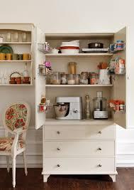 Stand Alone Pantry Closet by Kitchen Corner Pantry Cabinet Kitchen Closet Pantry Freestanding