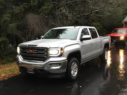 2017 Sierra Leveling Kit Help   Chevy Truck Forum   GMC Truck Forum ... The Static Obs Thread8898 Page 4 Chevy Truck Forum Gmc 22 Gm Transitsmoothiedogdish Nbs Wheels How Is The Hood Scoop Attached 12014 Diesel Place New To Me Sierra Gmfullsizecom Stepside Before And After Question 2002 1500 Denali Awd Quadra Steer Tinted Lens Led Light Bar Behind Grill Duramax 9906 Reg Cab Shortreg Bed This A Unicorn Truck Instock Zone Offroad 0713 35 Adventure Series Denali Wheels On Nnbs 1977 K10 Under Glass Pickups Vans Suvs Commercial Saenzs 09 Lmm