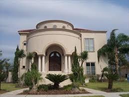McAllen Texas REO homes foreclosures in McAllen Texas search