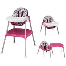 Chairs At Walmart Canada by High Chairs U0026 Boosters Walmart Com