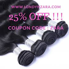 25% Off - Londyn Zara Coupons, Promo & Discount Codes ... How To Apply A Discount Or Access Code Your Order Zara Coupon 25 Off Co Coupons Promo Codes Takashimaya Shopping Centre Vouchers Can You Tell If That Coupon Is Scam Hacks Never Knew About From Former Employees Voucher 2019 Hkx Gutscheincode Oktober Sizes Are Considered Too Small For Americans Huffpost Accsories Malaysia Coupons Use Our Save Deals Kia Sorento Lease Ct