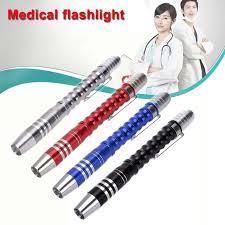 bright mini tactical flashlight led bulb small torch