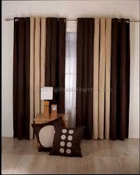 Kohls Blackout Curtain Panel by Black Curtain Blind Wonderful Kohls Drapes For Window Decor Idea