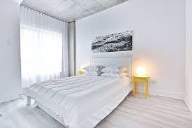ideen für ein modernes schlafzimmer in weiß trendomat
