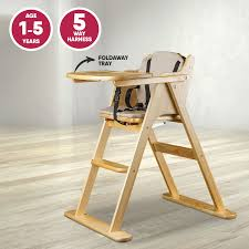 Wooden Folding Baby Highchair - Fold-away Baby High Chair Beech Colour -  Nanny Annie Best Baby High Chair Buggybaby Customized High Quality Solid Wood Chair For Baby Feeding To Buy Antique Embroidered Wood Baby Highchair Foldingconvertible Eastlake Style 19th Mahogany Wood Jack Lowhigh Wooden Ding Chairs With Rocker Buy Chairwood Product On Foldaway Table And Fascating 20 Unique Folding Safetots Premium Highchair Adjustable Feeding Ebay Pli Mu Design Blog Online Store Perfect Inspiration About Price Ruced Leander High Chair