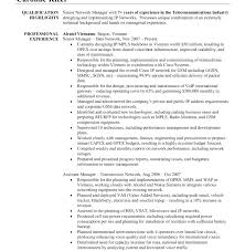 Resume Examples For Managers Product Manager Resumes Sample Old ... Vp Product Manager Resume Samples Velvet Jobs Sample Monstercom 910 Product Manager Sample Rumes Malleckdesigncom Marketing Examples Fresh Suzenrabionetassociatscom Templates Pdf Word Rumes Bot Qa Download Format Ultimate Example Also Sales 25 Free Account Cracking The Pm Interview Questions More