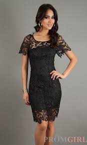 short sleeve black lace dress lace dress black black cocktail