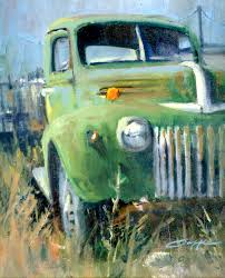 Randy Saffle - In The Field: Plein Air Painting Adventures: Old ... Custom Paint On Truck Vehicles Contractor Talk Colorful Indian Truck Pating On Happy Diwali Card For Festival Large Truck Pating By Tom Brown Original Art By Tom The Old Blue Farm Pating Photograph Edward Fielding Randy Saffle In The Field Plein Air Adventures My Part 1 Buildings Are Cool Semi All Pro Body Shop Us Forest Service Tribute Only 450 Myrideismecom Tim Judge Oil Autos Pinterest Rawalpindi March 22 An Artist A