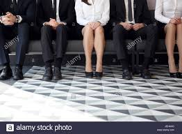 People Waiting For Job Interview Sitting On Chairs In A Row ... Why You Need Vitras New Architectapproved Office Chair Black 247 High Back500lb Go2078leagg Bizchaircom No Problem Meet Me At Starbucks Job Position Stock Photos Images Alamy Flip Seating That Reimagines The Airport Terminal Core77 You Should Invest In Quality Fniture Phat Wning White Modern Vanity Dresser Beautiful Want To Work Abroad Check Out These Companies The Muse Rponsibilities Of Cporate Board Officers Empty Chairs Vacant Concept Minimlistic Bored Attractive Man Image Photo Free Trial Bigstock