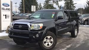 2007 Toyota Tacoma 4 Cylinder Price ✓ The Amazing Toyota