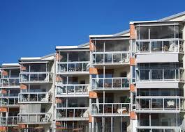 100 Apartments In Gothenburg Sweden Average Rental Levels Of Rental Properties Residensportalen