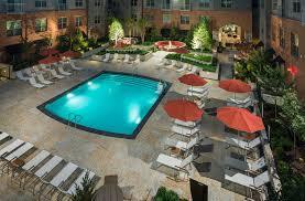 Luxury Apartments Cambridge MA