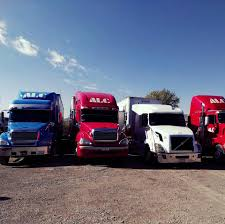 100 Trucking Companies In El Paso Tx EP TEXAS School Texas Facebook