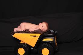 Baby Boy In A Toy Tonka Truck « Vintagedesignsphotographydotcom China Little Baby Colorful Plastic Excavator Toys Diecast Truck Toy Cat Driver Oh Photography By Michele Learn Colors With And Balls Ball Toy Truck For Baby Cot In The Room Stock Photo 166428215 Alamy Viga Wooden Crane With Magnetic Blocks Vegas Infant Child Boy Toddler Big Car Image Studio The Newest Trucks Collection Youtube Moover Earth Nest Maxitruck Kipplaster Kinderfahrzeug Spielzeug Walker Les Jolis Pas Beaux Moulin Roty Pas Beach Oversized Cstruction Vehicle Dump In Dirt Picture