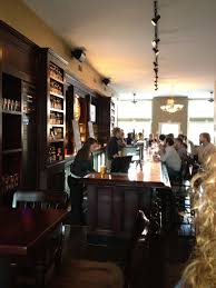 Downtown Lexington Kentucky Dining Guide | Ace Weekly Meetings And Cventions In Lexington Ky Americas Best Bourbon Bars For 2017 The Review Color Bar Closed Waxing 1869 Plaudit Pl College Hang Outs Historic Luxury Louisville Hotels Brown Hotel Diy Mimosa Blogger Brunch Miss Molly Vintage 4 In To Watch A Kentucky Wildcats Game Winchells Home Cellar Grille Restaurant Sports Of Ding