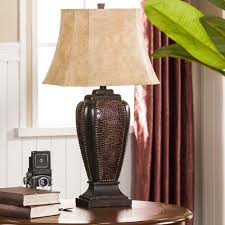 Wayfair Table Lamp Set by 17 Best Joshua Images On Pinterest Glass Table Lamps Lamp Table