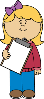 Classroom Job Clip Art Classroom Job Vector Clip Art