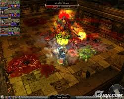 dungeon siege 2 broken dungeon siege ii broken on ign