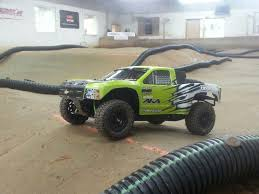 100 Trophy Truck For Sale Axial Yeti Trophy Truck Conversion Trade For Ebuggy Lite Drifter