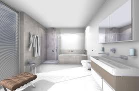 badezimmer ideen bäderträume spaeter