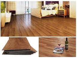 Pvc Plastic Flooring Gurus Floor Sheets