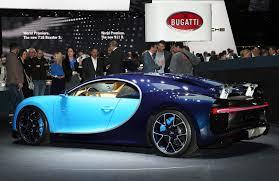 100 Tdi Truck Driving School Bugatti Chiron Engine Audi SQ7 TDI Kahn Vengeance Car News Headlines