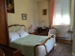 chambres d hotes york chambre d hote cathedrale b b reviews reims tripadvisor