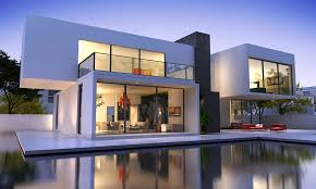 100 Modern Contemporary House Design Plans S Best Of Houzone