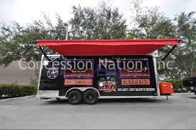 Product Details - Custom Food Trucks | CONCESSION NATION | Custom ... Shows Keystone Chapter Of The Antique Truck Club America Med Heavy Trucks For Sale Servicehoycombpanelscn Thermoplastic Honeycomb Panel To Make The Team Flint Rock Products 2012 Intertional 4400 Sba Duncansville Pa 121899350 Carollynns Flowers Home Facebook Watercolor By Martha Elizabeth Burchfield Richter 2005 Freightliner Columbia 120 5000177557 Sam Scoundrels At Pisgah Brewing Company Black Ford F550 Sd 5000140843
