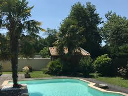 chambre dhote arcachon bed breakfast tourist office le teich holidays bassin d