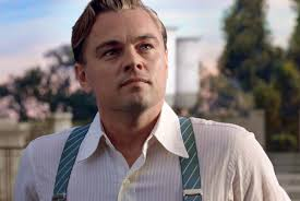 Great Gatsby Clothing