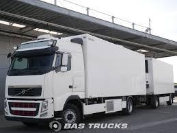 Volvo FH 440 Truck + Trailer Euro Norm 5 €31800 - BAS Trucks Renault T 440 Comfort Tractorhead Euro Norm 6 78800 Bas Trucks Bv Bas_trucks Instagram Profile Picdeer Volvo Fmx 540 Truck 0 Ford Cargo 2533 Hr 3 30400 Fh 460 55600 500 81400 Xl 5 27600 Midlum 220 Dci 10200 Daf Xf 27268 Fl 260 47200 Scania R500 50400 Fm 38900