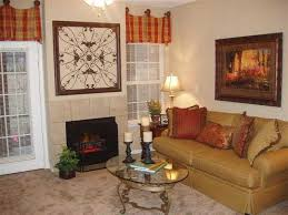 1 bedroom apartments in murfreesboro tn cross court apartments