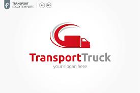 100 Truck Logos Free Business Templates Mychjp