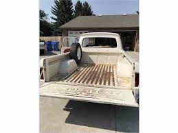 1966 Ford F100 For Sale | ClassicCars.com | CC-1019841 1999 Chevrolet S10 Pickup Idaho Falls Id 83402 Property Room Check Out This 2000 Fleetwood Elkhorn M10 Listing In 2018 Northwood Arctic Fox 811 Bishs Rv Super Center Fire Information District Blm To Conduct 1966 Ford F100 For Sale Classiccarscom Cc997665 Pocatello Department Purchases 3 New Pumper Trucks Local See Our Featured Used Cars And At Dealership 1994 Nissan Truck Se 22863673 Freightliner Trucks In For Used On Buyllsearch Autos 4 Less Cars Dealer Boat Paint Body Shop Near 2016 Titan Xd Sayer
