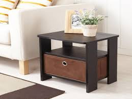 furnitures end tables for living room beautiful mission side