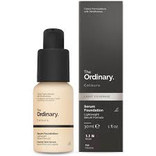The Ordinary Serum Foundation With SPF 15 By The Ordinary Colours 30ml  (Various Shades) The Ordinary Hyaluronic Acid 2 B5 Hydration Support Formula 30ml Targeted Sephora Coupon In Email 15 Off 50 Muaontcheap Up To 33 Off Nitro Pro 12 Discount 100 Working Can You Crack The Promo Code Find Australian Coupon Codes Deals And More Direct On My Nobrainer Set Business Archives Generate Change Underarmour Caffeine Solution 5 Egcg