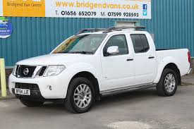Used NISSAN NAVARA OUTLAW 3.0 DCI V6 4X4 DOUBLECAB 5 SEAT DIESEL ... 2009 Nissan Frontier Se 4dr Crew Cab 44 Clean 1owner Truck Used Trucks Omurtlak4 Used Nissan Titan Trucks Fairbanks Titan Vehicles For Sale Cars For In Jamaica Navara Truck 22500 Nissan Navara 25 Dci Dcab Tekna Connect Man Fsh One 2010 Technology Package At Concord Motsport 2005 Nismo 4x4 Youtube 2012 Locally Owned And Carfax Crtfd W Craigslist Springfield Illinois And Low Prices Sale 2014 4wd F402294a Cullman